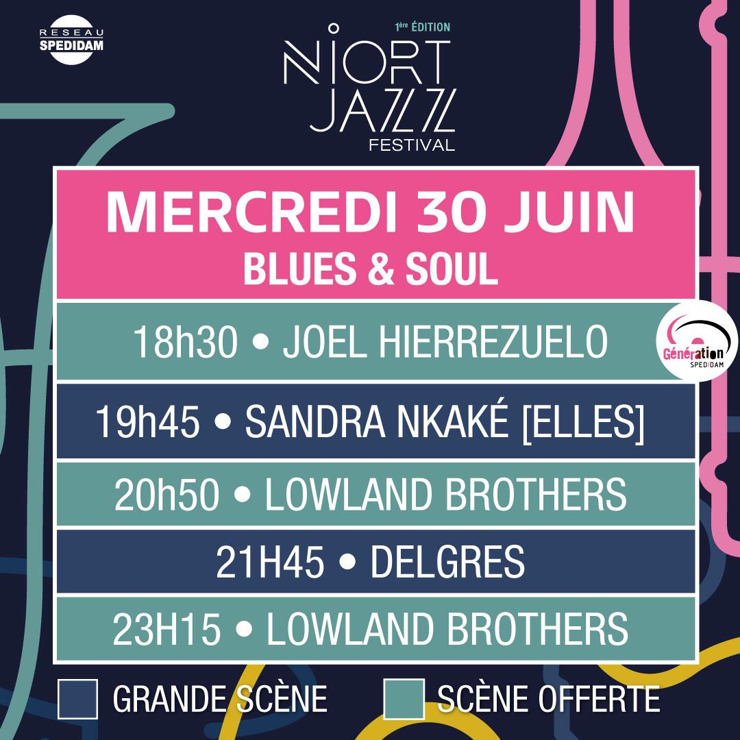 nouveauhoraires-3006